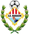 <strong><font color=color>CD MANACOR</font></strong>