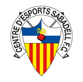 <strong><font color=color>CE SABADELL</font></strong>