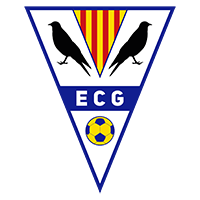 <strong>EC GRANOLLERS</strong>