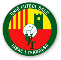 <strong>UFB J&AgraveBAC TERRASSA</strong>
