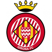 <strong>FC GIRONA</strong>