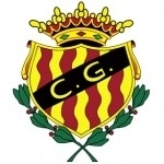 <strong>N&AgraveSTIC TARRAGONA</strong>