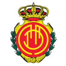 <strong><font color=color>RCD MALLORCA</font></strong>