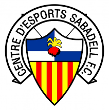 <strong>CE SABADELL</strong>