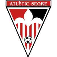<strong><font color=color>ATLETIC SEGRE</font></strong>