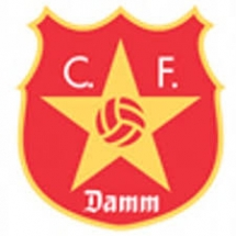 <strong><font color=color>CF DAMM B</font></strong>