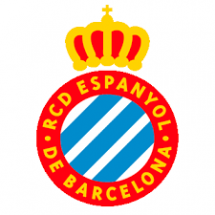 <strong>RCD ESPANYOL B</strong>
