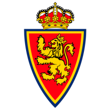 <strong><font color=color>REAL ZARAGOZA</font></strong>