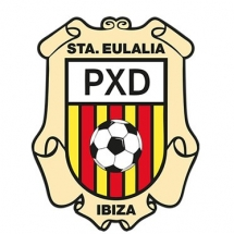 <strong><font color=color>S.C.R. PEÑA DEPORTIVA</font></strong>