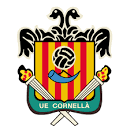 <strong>UE CORNELLÀ</strong>