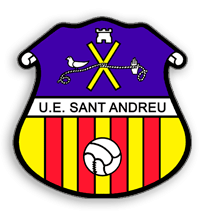 <strong>UE SANT ANDREU</strong>