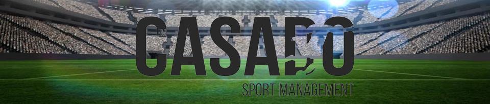 Casado Sport Management