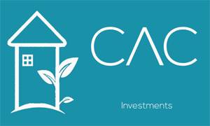 CAC Investments