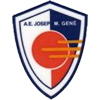 <strong><font color=color>AE JOSEP M. GENE</font></strong>