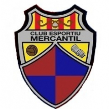 <strong>CE MERCANTIL</strong>